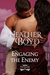 Engaging The Enemy (The Wil...