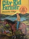 City-Kid Farmer