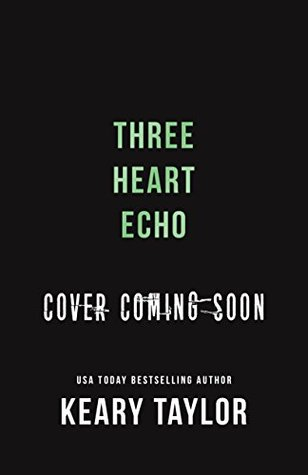 Three Heart Echo