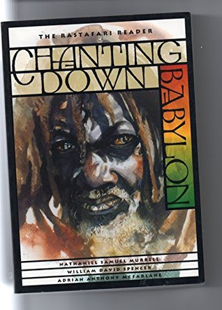 chanting-down-babylon-the-rastafari-reader