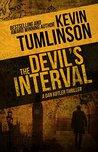 The Devil's Inter...