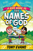 A Kid's Guide to the Names ...