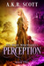 Perception (The Music Maker #2)