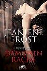 Dämonenrache by Jeaniene Frost