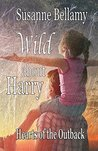 Wild About Harry (Hearts of the Outback #5)