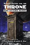 Science Fiction for the Throne: One-Sitting Reads