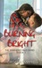 Burning Bright (Starlight Falls, #1)