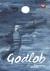 Godlob: Kumpulan Cerita Pendek