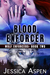 Blood Enforcer (Wolf Enforcers #2)