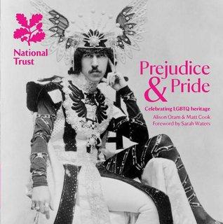 Prejudice & Pride: Celebrating LGBTQ Heritage
