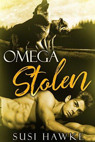omega-stolen