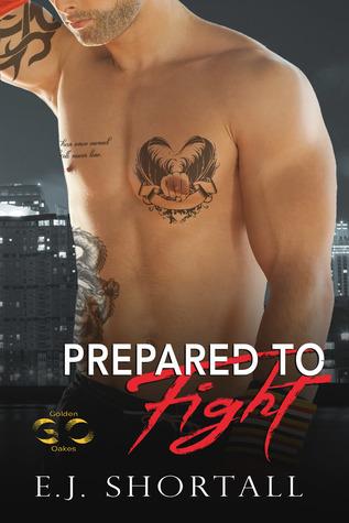 prepared-to-fight