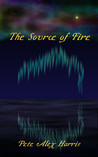 The Source of Fire (Atlar, #2)