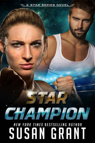 star-champion-the-champion-of-barsh