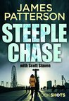 Steeplechase by James Patterson
