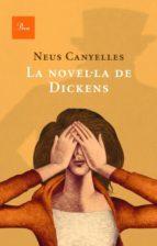 la-novel-la-de-dickens