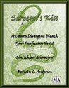 Serpent's Kiss [Bleach Fanfiction]