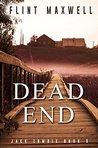 Dead End (Jack Zombie #5)