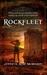 Rockfleet (Pirate Queen, #0)