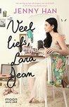 Veel liefs, Lara Jean by Jenny Han