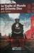 La vuelta al mundo en ochenta días by Jules Verne
