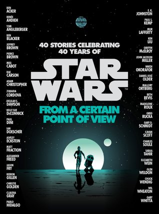 Star Wars - From a Certain Point of View