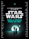 Book Review: From A Certain Point of View