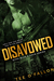 Disavowed (NYPD Blue & Gold #3)