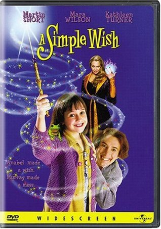 a-simple-wish