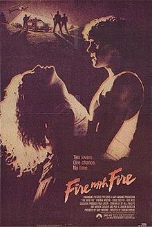 fire-with-fire-screenplay