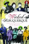 Wicked Albuquerque