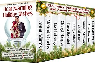 heartwarming-holiday-wishes