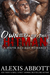 Owned by the Hitman by Alexis Abbott