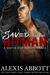 Saved by the Hitman (Hitman #3)