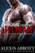 Taken by the Hitman (Hitman #7)