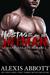 Hostage of the Hitman (Hitman #6)