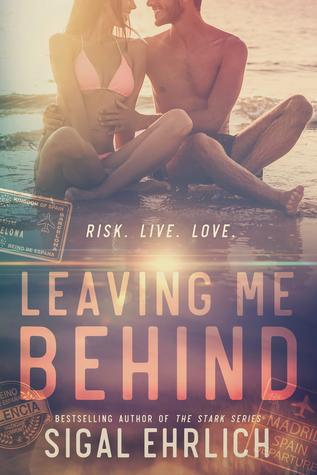 leaving-me-behind