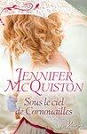 Sous le ciel de Cornouailles (Seduction Diaries, #2)