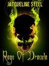 Rage Of Dracula
