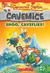 Shoo, Caveflies! (Geronimo Stilton Cavemice #14)