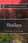 Shailaya Crystal of Ulkum