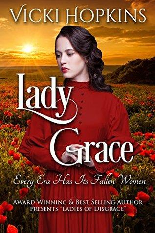 Lady Grace