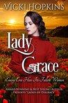 Lady Grace: Ladies of Disgrace