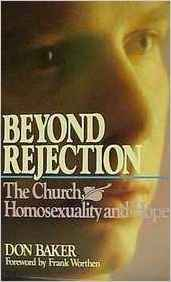 beyond-rejection-the-church-homosexuality-and-hope