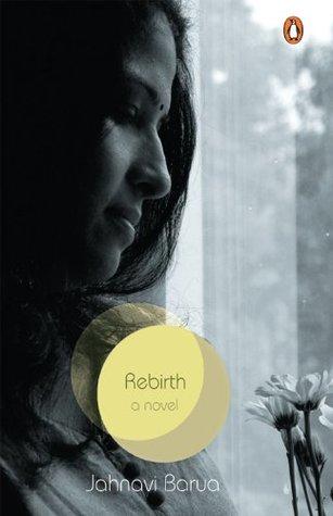 Rebirth: A Novel