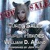 Super Sales on Su...