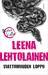Viattomuuden loppu (Maria Kallio, #14)