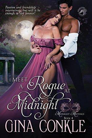 Meet a Rogue at Midnight