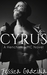 Cyrus (The Henchmen MC, #9) by Jessica Gadziala