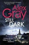 Still Dark (Lorimer #14)